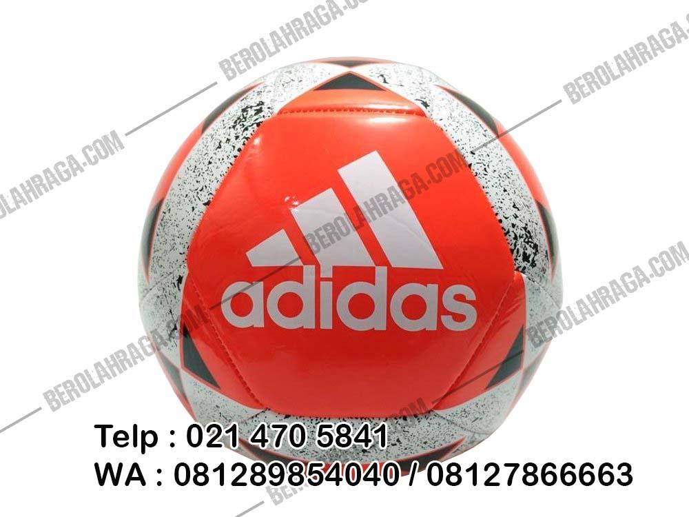 harga bola sepak adidas ori di Jakarta, Kualitas standard kompetisi, shipping ke seleruh wilayah Indonesia, harga paling murah grossir