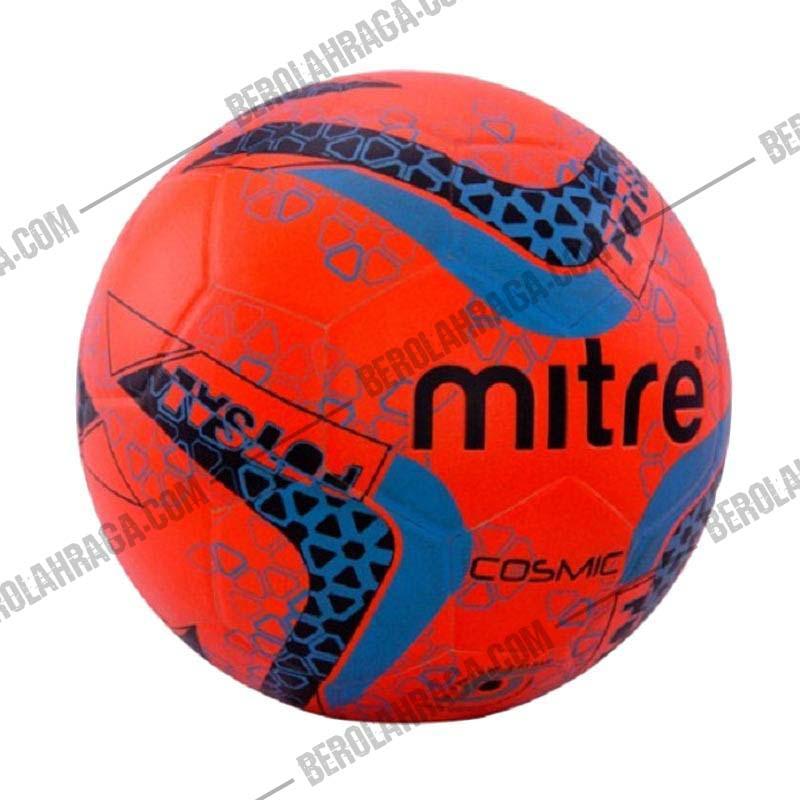 Jual Bola Futsal Mitre Murah, Produsen, Agen Perlengkapan Olahraga, beladiri, distributor, supplier, pusat, importir, Jakarta, Bandung, Bekasi, Bogor