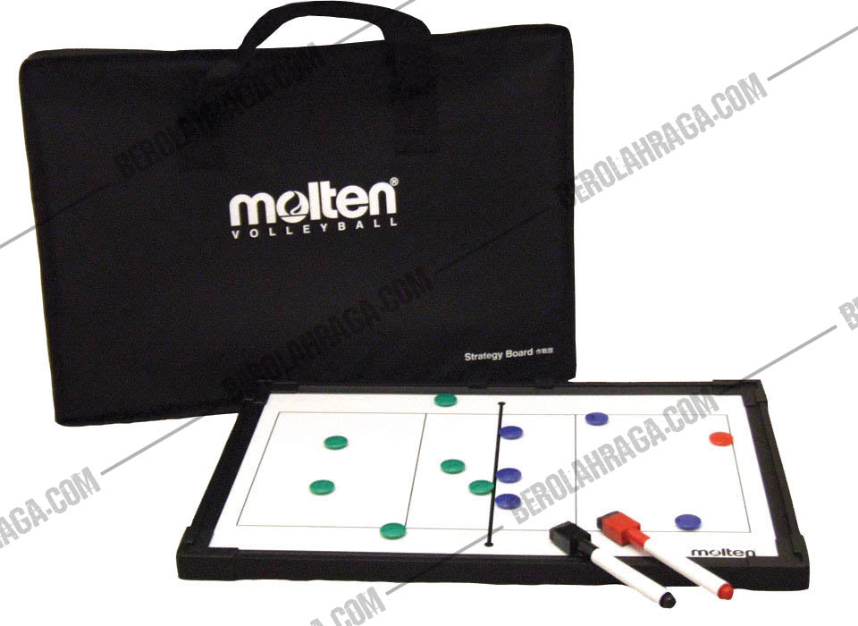 100. Molten Strategi Board Basket.jpg