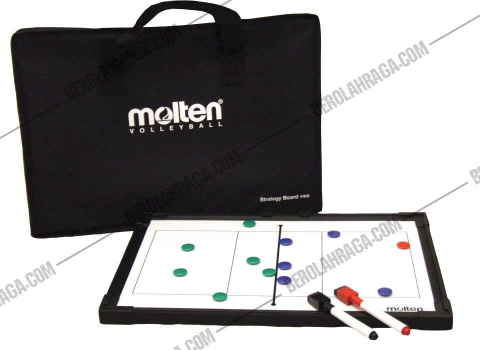 100. Molten Strategi Board Basket.jpg