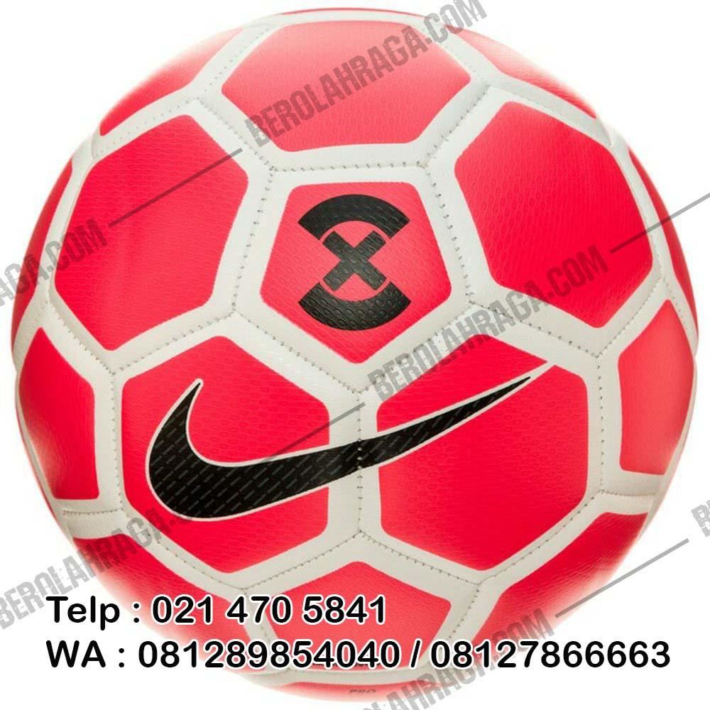 Harga bola futsal nike murah di Jakarta, Kualitas standard kompetisi, shipping ke seleruh wilayah Indonesia, harga paling murah grossir